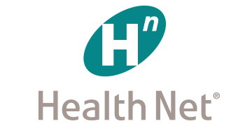 Health Net 2 mini