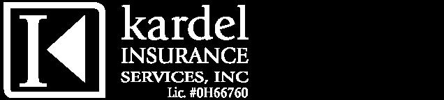 Kardel Insurance