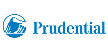 Prudential mini