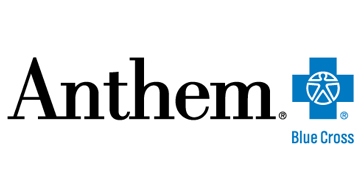 Anthem Logo_USE