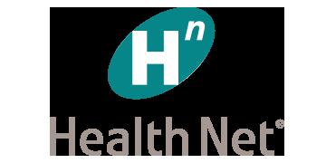 Health Net 2 mini